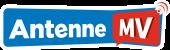 Antenne_MV_Hüpfburg Center sternberg