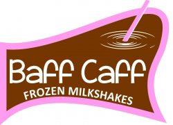 Baff Caff