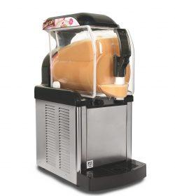 Baff Caff - 5 Liter