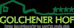 Golchener_Hof Hüpfburg Center Sternberg