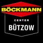 Böckmann Center Bützow Hüpfburg Center Sternberg