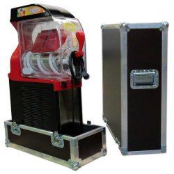 Slush Ice Maschine 8Liter im Case
